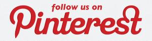 Mediatimes Pinterest