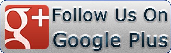 Google plus mediatimes