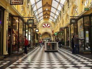shopping australia