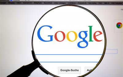 SEO Ranking Factors in 2015 – BY Matt Cutts, Google