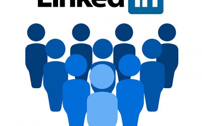 6 Tips to Boost Your LinkedIn Profile