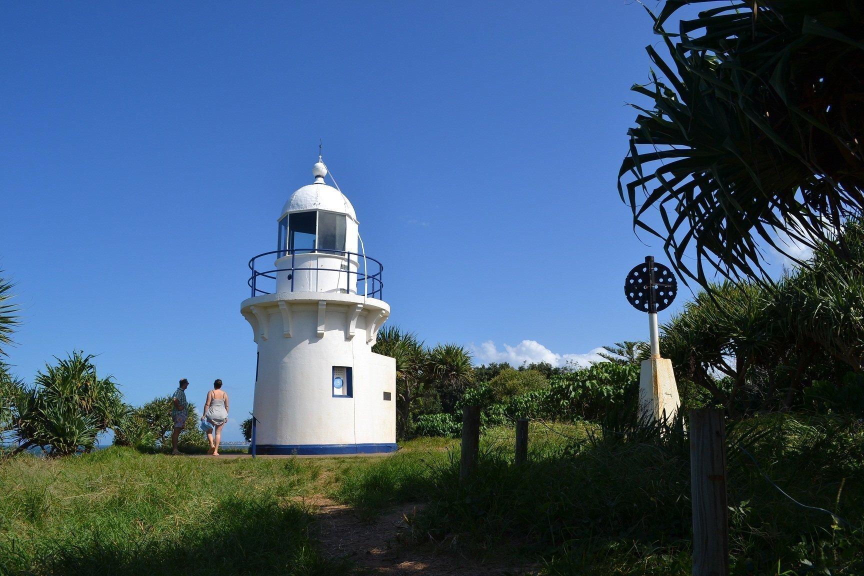 light house tweed heads nsw