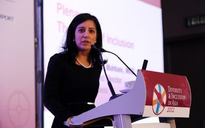 Being a Modern Indian Women:  Battling Stereotypes