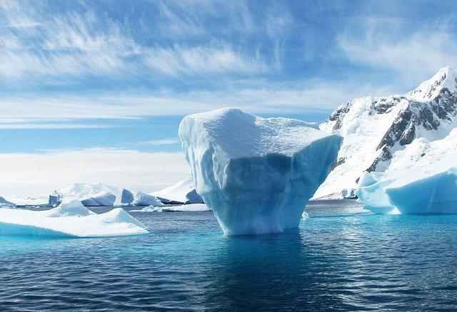 mini ice age 2030