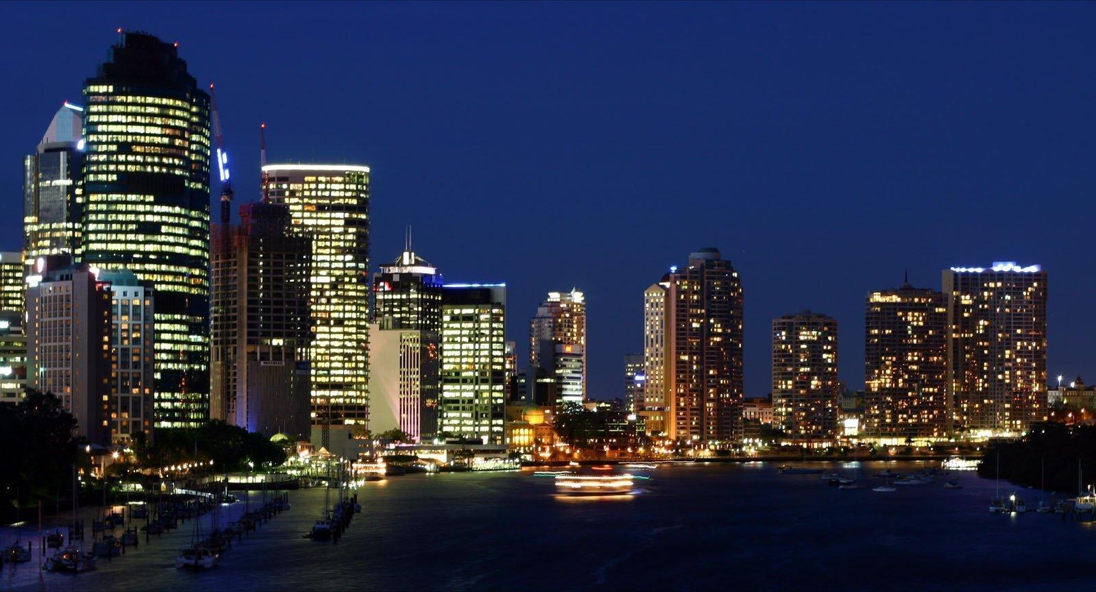 Brisbane property market- Brisbane real estate