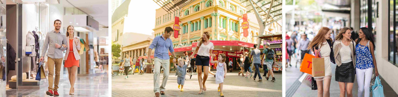 Queen-St-Mall-Shops
