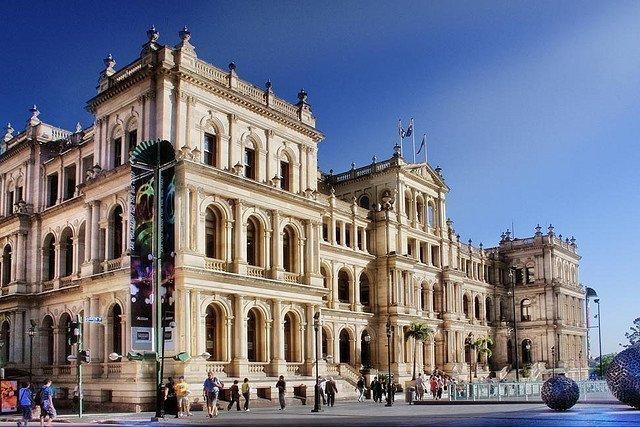 Treasury-Casino-Brisbane