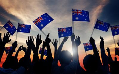 Where to Celebrate Australia Day 2016?