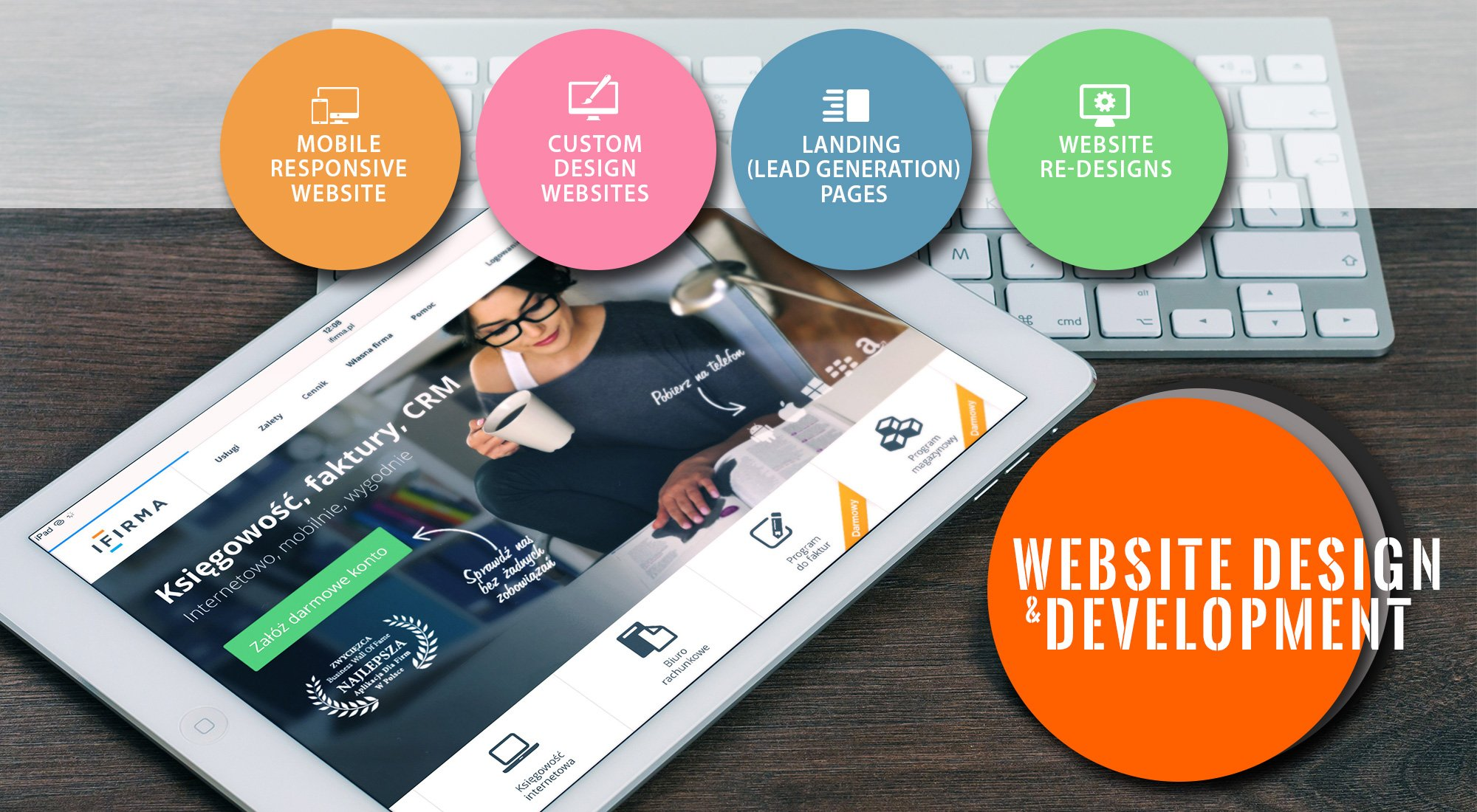 Web-Design-Mediatimes
