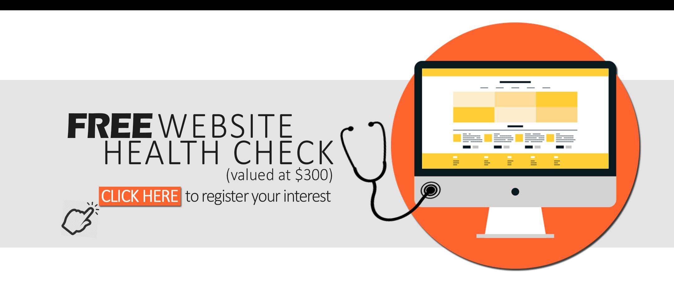 Website-Health-Check---For-Website-2