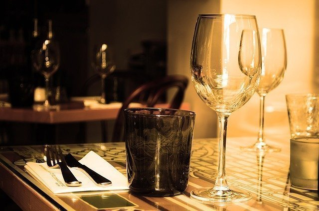 best restaurants brisbane