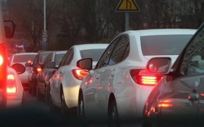 $200 million Proposed for Ipswich Motorway Upgrade to Ease Congestion