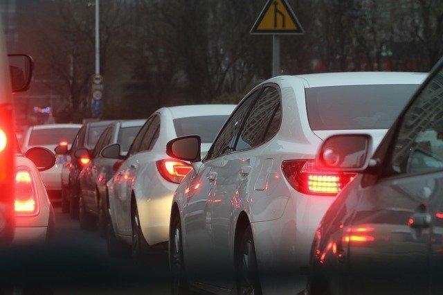ipswich motorway