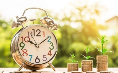 Small Business Debt Factoring- Finance Strategy