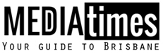 The MediaTimes
