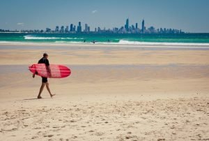 Currumbin_Beach,_Queensland,_Australia