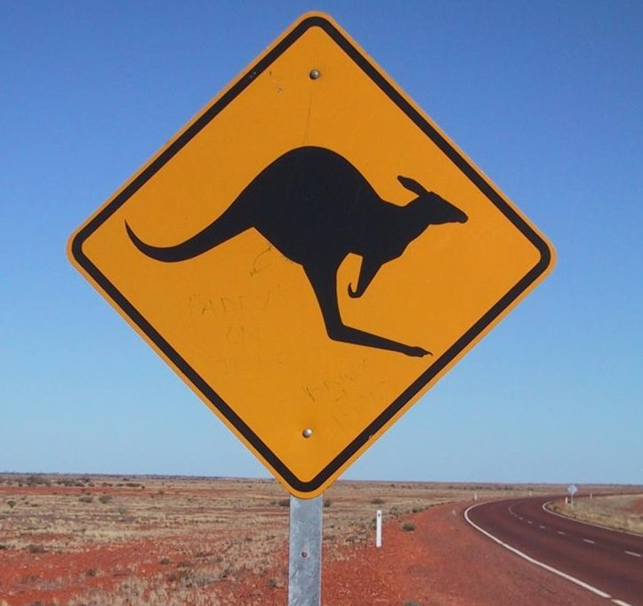 Australian Slangs – All You Need To Know