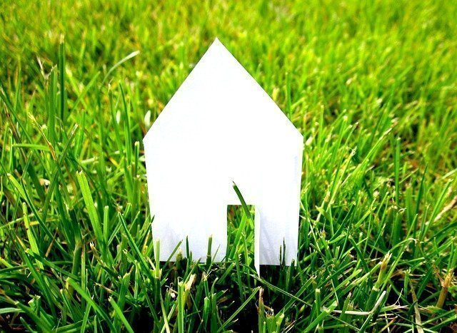 What is Equity:  How it helps grow the property portfolio?