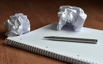 9 Resume Writing Tips To Get That Dream Job