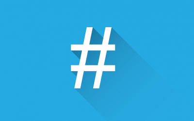 How a Single tweet can Help Your Business – Twitter Tips
