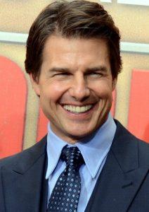 Tom_Cruise_