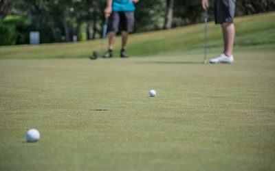 Brisbane Is Getting Its First New Public Golf Course In 70 Years