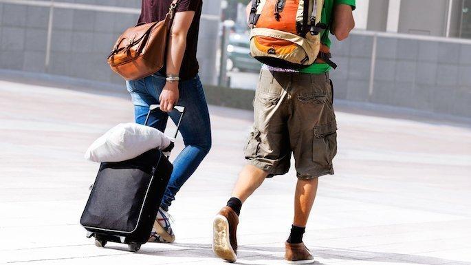 Indian migrants fuel Australian population boom
