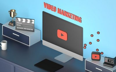 How Video Marketing Can Help Your Business Grow