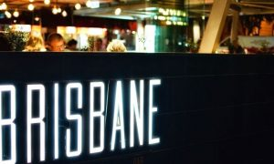 5 Best Suburbs To Buy House within 5 km of Bisbane CBD (2018)
