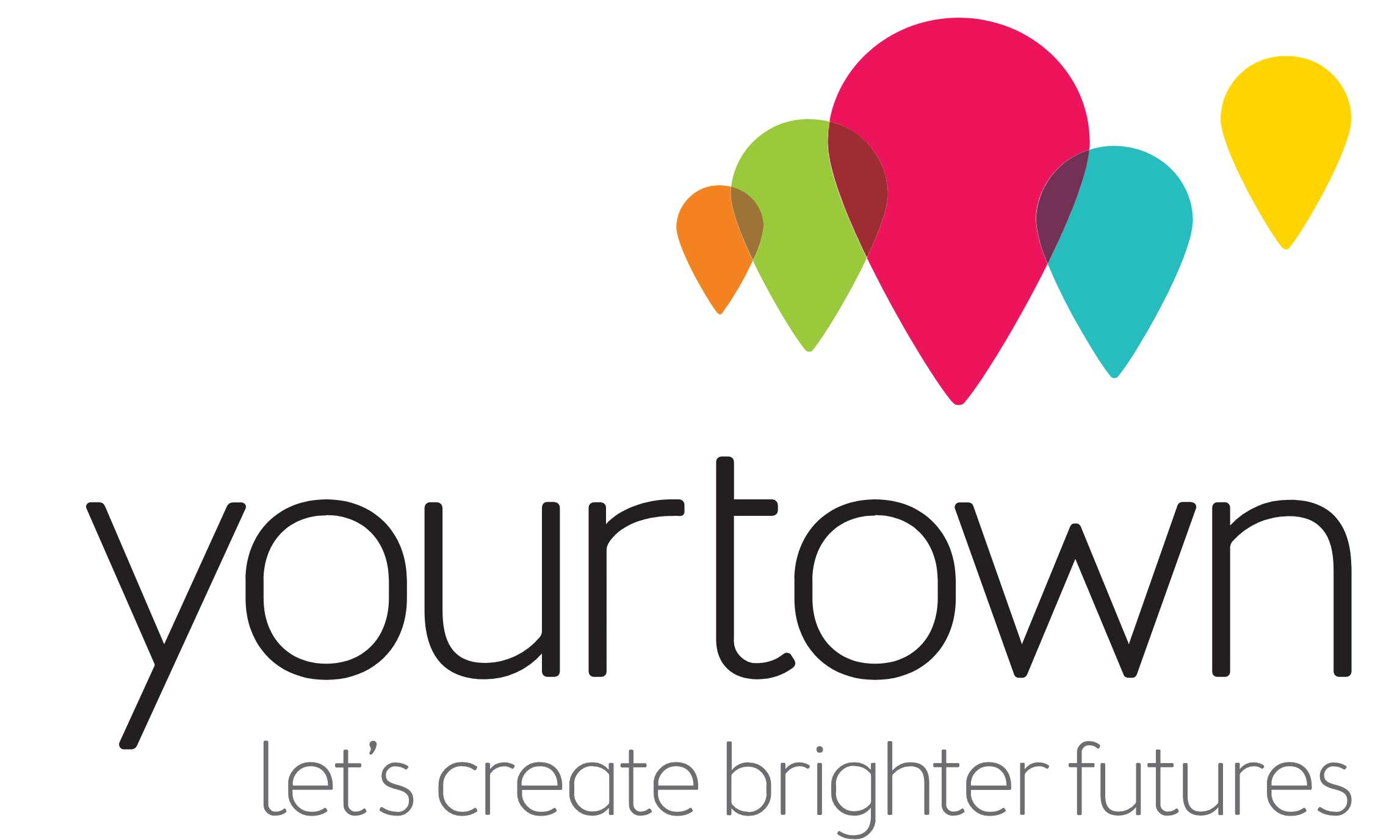 yourtown charity service