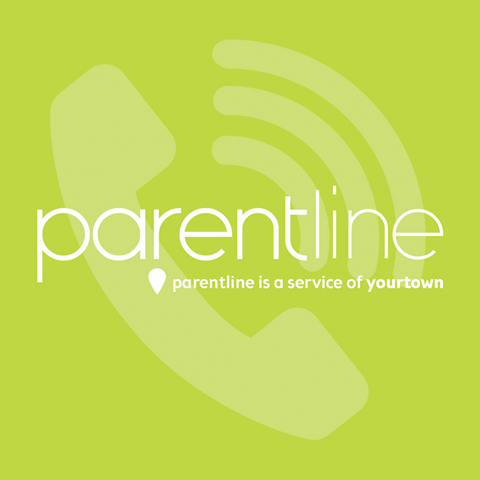 Parentline | Free Counselling and Support for Parents and Carers
