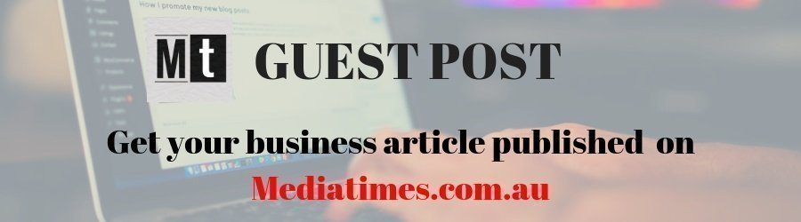 Guest Post - Guest Blogging Site | Mediatimes