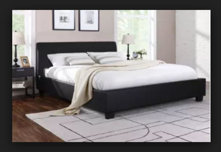 bed frame shopping tips