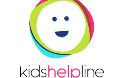 What Kid Helplines Does and Signs That You Need Them?