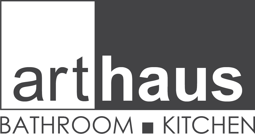 arthaus Bathroom & Kitchen Showroom | Luxury Bathroom Brands