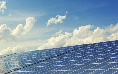 Solar Panel Rebates In Australia – All You Want To Know