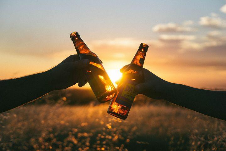 Owning a Pub: Suppliers for Promotional Products