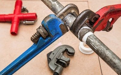 Plumbing Tips and Precautions