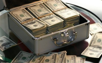 How Can You Borrow Money for Your Investment or Business?