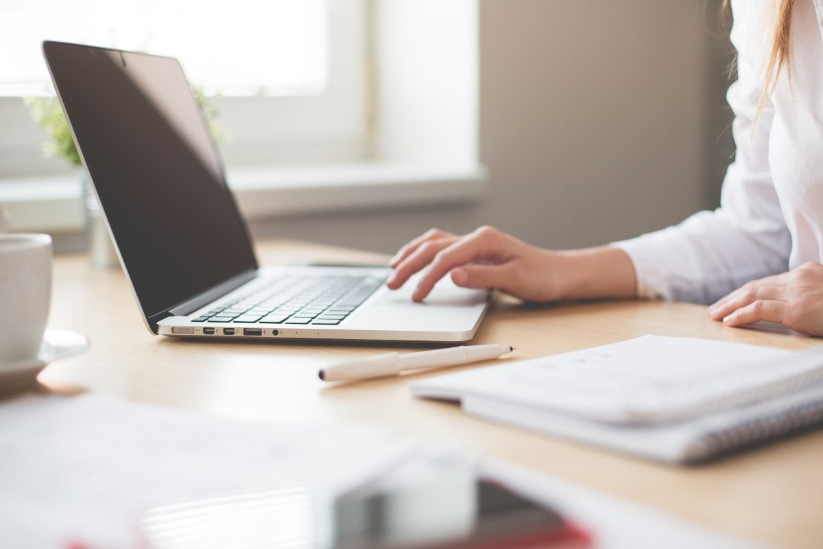 Why A Virtual Assistant is a Valuable Small Business Asset