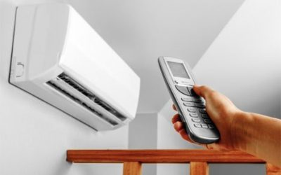 A Guide To Choose The Right Air Conditioning System
