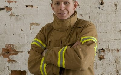 5 Tips on How to Pass the Firefighter Recruitment Process