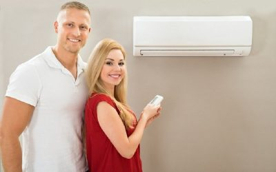 A Short Guide to Know All About Ducted Air Conditioning