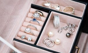 Create Your Eye-Catching Jewellery with the Best Jewellery Findings Supplier