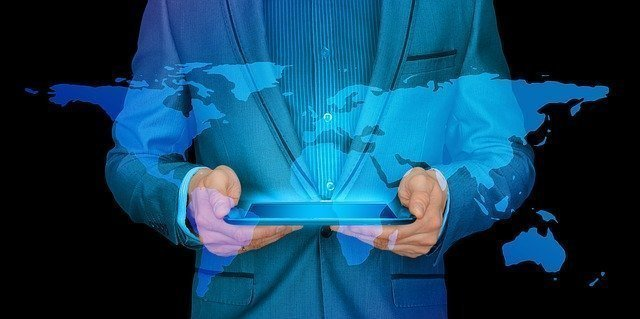 4 Ways Introducing Business Translations Can Help Your Business