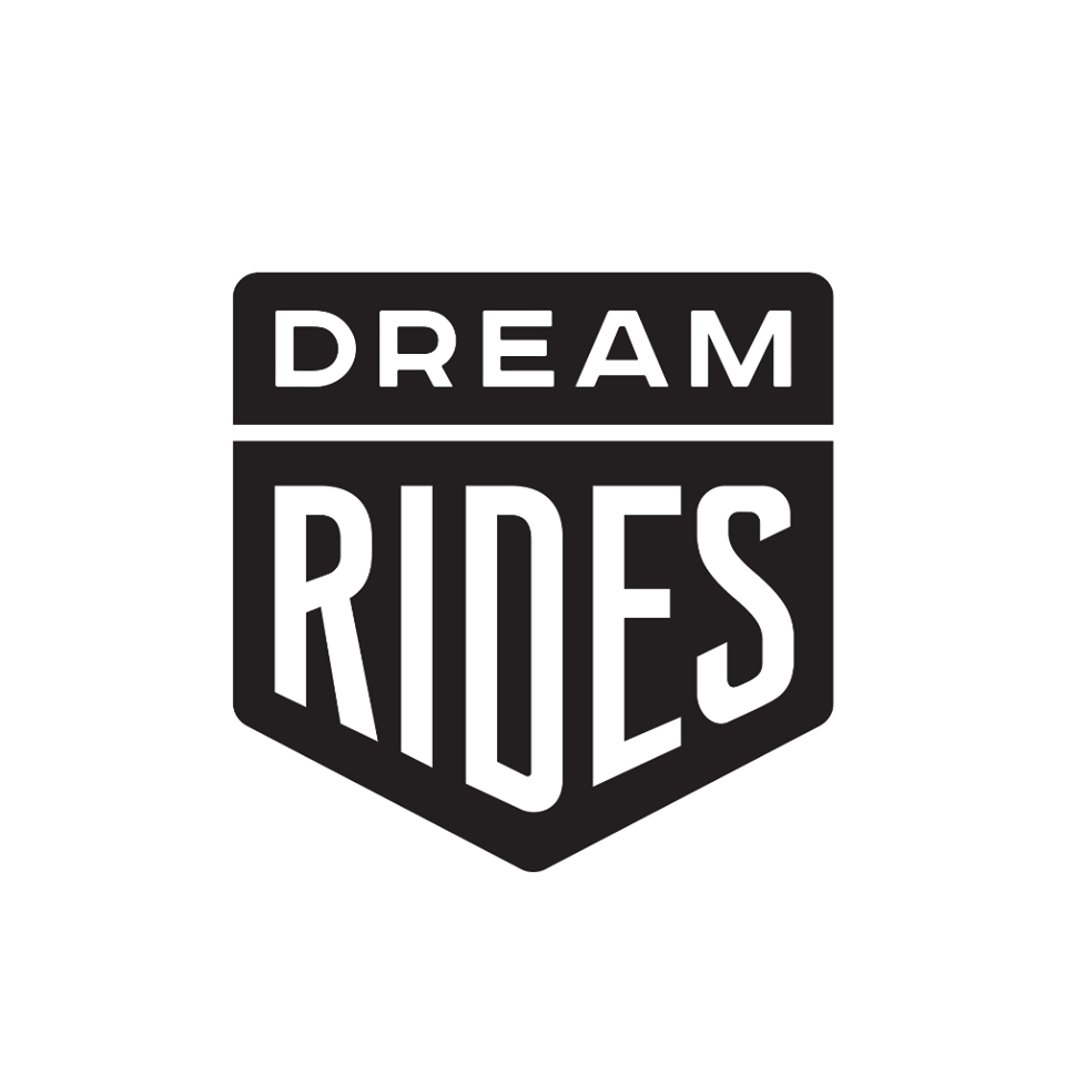 Dream Rides | #1 Vintage Formal Car Hire in Brisbane