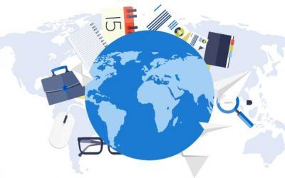 E- Tourism and Tourism Technology Trends- Full Guide