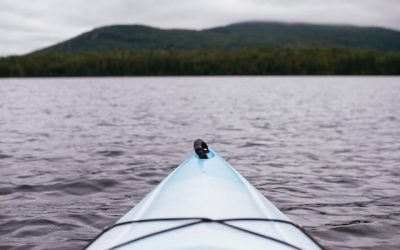 7 Best Places To Do Kayaking In Europe