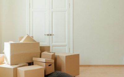 5 Tips to Keep in Mind While Moving to A New City