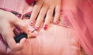 Best Nail Salons in Brisbane – Full Guide 2021